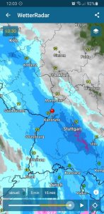 Screenshot_20201003-120316_Weather&Radar.jpg