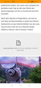 Screenshot_20201004_081201_com.android.chrome.jpg