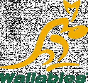Logo_Wallabies.svg.png