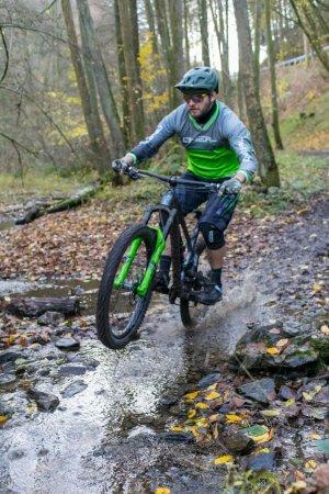 2020-11-14_Biken Wupperberge-65.jpg