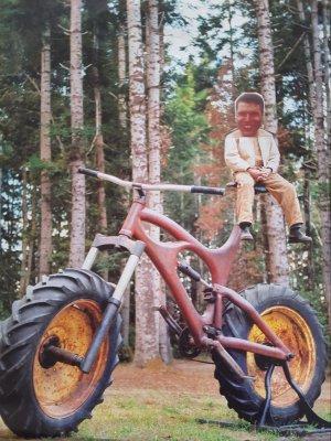 bike....jpg