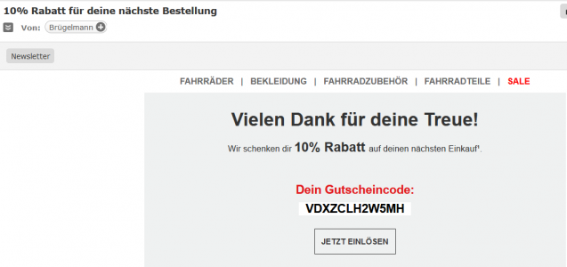 Screenshot_2021-02-07 WEB DE Freemail - E-Mail made in Germany.png
