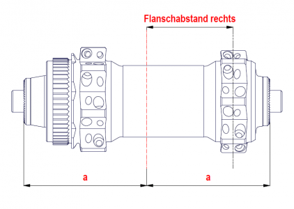flangedistance_right_front.png