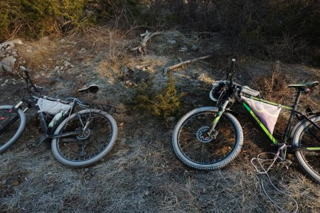 Fahrräder2.jpg