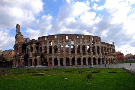 kolloseum.jpg