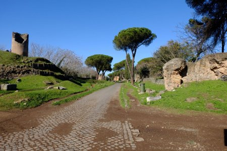 Via Appia.jpg