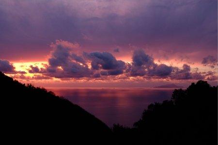 AmalfiAbend.jpg
