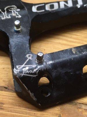 2021-09-23 Pedal Reparatur 10.jpeg