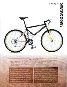 Schwinn 1996 Katalog s[96] .20 MTB 1.JPG