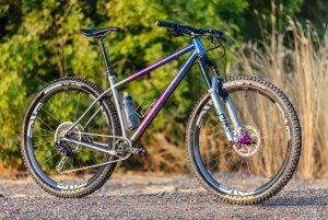 Prova+Cycles+ParTi+Hardtail-3.jpg