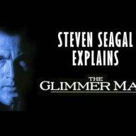 Glimmerman