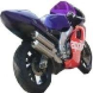 MotoX&Dirt#211