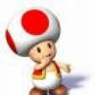 9Toad1