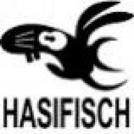 Hasifisch