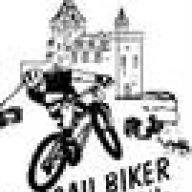 Wasgau-Biker