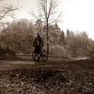 Trialbiker82