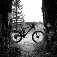 miriquidi-biker