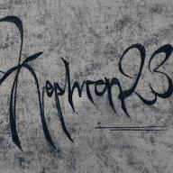 kephren23
