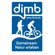 DIMB GS