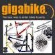 gigabike_de