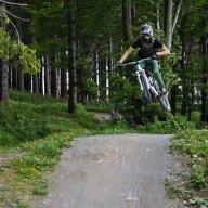 rider-x
