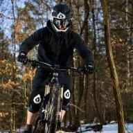 biker123456