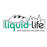 liquid-life-de