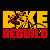 Bike-Rebuild