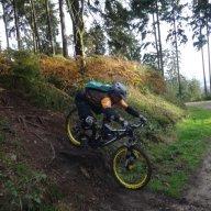 Muddybiker