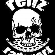 Renz-Radsport
