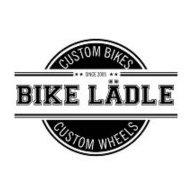 Bike-Laedle