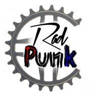 RadpunkCycles