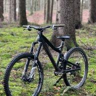 Bike-Maik420
