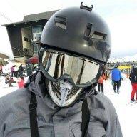 Rider_888