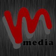 MajoMedia