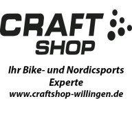 Craftshop