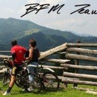 bfm7eam