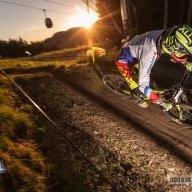 rage_rider