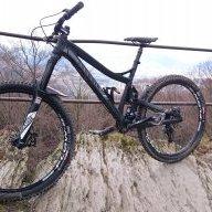 WE_Biker