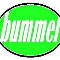 bummel42