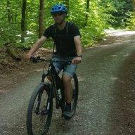 Sportback513
