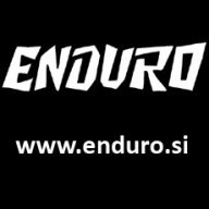 EnduroSLO