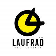 Laufrad-Racing