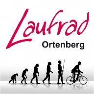 LaufBernhard