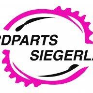 Hardparts Siegerland