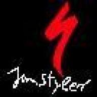 Janstyler