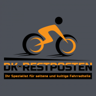 Kult_Schrauber