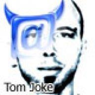 Tom Joke