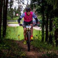 nrj_bike
