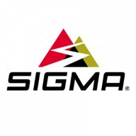 SIGMA-Support